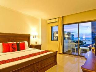 Best Beach Villa Pattaya - Best Beach Suite