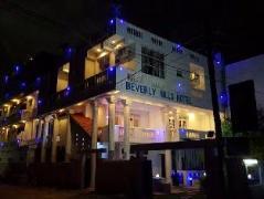 Beverly Hills Hotel Sri Lanka
