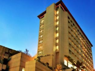 /ja-jp/bidakara-hotel/hotel/jakarta-id.html?asq=jGXBHFvRg5Z51Emf%2fbXG4w%3d%3d