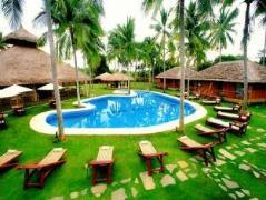 Dream Native Resort Philippines
