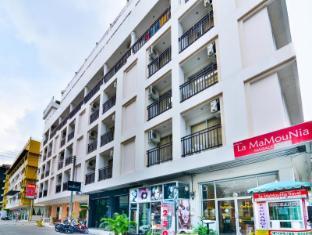 Tuana Issara Resort Phuket - Exterior