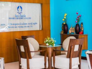 Tuana Issara Resort Phuket - Lobby