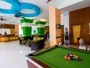 Tuana Issara Resort Phuket - Facilities