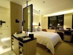 Chambre standard simple
