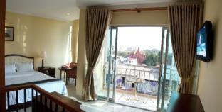 /th-th/silver-river-hotel/hotel/phnom-penh-kh.html?asq=m%2fbyhfkMbKpCH%2fFCE136qb9SJquNOSlWLR8obMjqM4dD0XQ6yaH8Z0CMmJGZ1raB