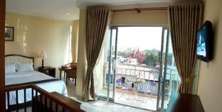 /silver-river-hotel/hotel/phnom-penh-kh.html?asq=jGXBHFvRg5Z51Emf%2fbXG4w%3d%3d