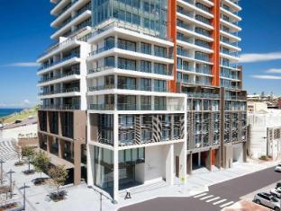 /novotel-newcastle-beach/hotel/newcastle-au.html?asq=jGXBHFvRg5Z51Emf%2fbXG4w%3d%3d