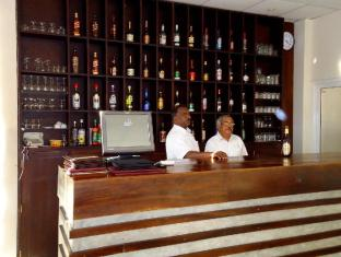 Concord Grand Hotel Colombo - Bar