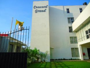 Concord Grand Hotel