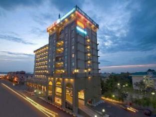 /harbour-bay-amir-hotel/hotel/batam-island-id.html?asq=jGXBHFvRg5Z51Emf%2fbXG4w%3d%3d