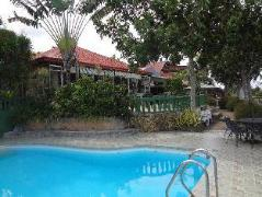 Philippines Hotels | Olman's View Resort