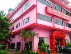 Huy Leng Hotel | Cheap Hotels in Siem Reap Cambodia
