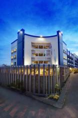 /aston-pontianak-hotel-and-convention-center/hotel/pontianak-id.html?asq=jGXBHFvRg5Z51Emf%2fbXG4w%3d%3d