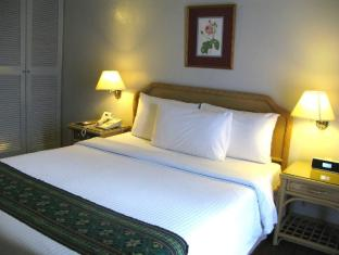 Casa Leticia Boutique Hotel Davao City - Vendégszoba