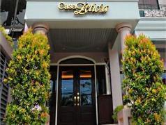 Hotel in Philippines Davao | Casa Leticia Business Inn