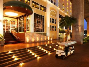 娜紗維加斯酒店 曼谷