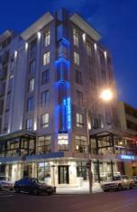 /es-es/urban-chic-hotel/hotel/cape-town-za.html?asq=jGXBHFvRg5Z51Emf%2fbXG4w%3d%3d