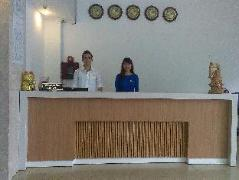 Cherie Hotel Danang | Vietnam Budget Hotels