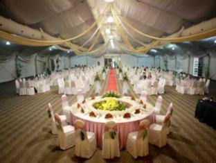 Glory Beach Resort Port Dickson - Ballroom