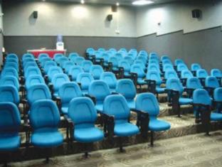 Glory Beach Resort Port Dickson - Meeting Facilities - Auditorium