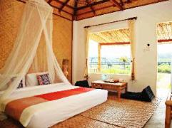 Him Naam Pai Resort | Thailand Cheap Hotels