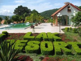 /vi-vn/lak-resort/hotel/buon-ma-thuot-vn.html?asq=jGXBHFvRg5Z51Emf%2fbXG4w%3d%3d