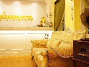 Mirador Hotel Kaohsiung - .