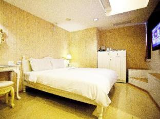 Mirador Hotel Kaohsiung - Guest Room