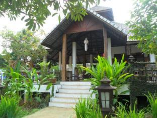 /pai-river-villa/hotel/pai-th.html?asq=jGXBHFvRg5Z51Emf%2fbXG4w%3d%3d