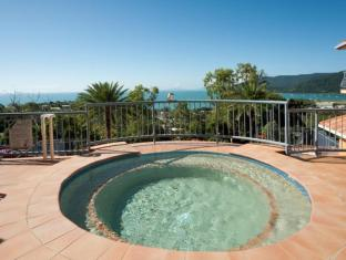 Sea Star Apartments Whitsunday saared - Bassein