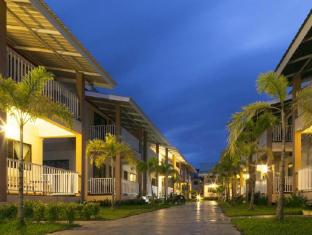 /the-heart-of-pai/hotel/pai-th.html?asq=jGXBHFvRg5Z51Emf%2fbXG4w%3d%3d