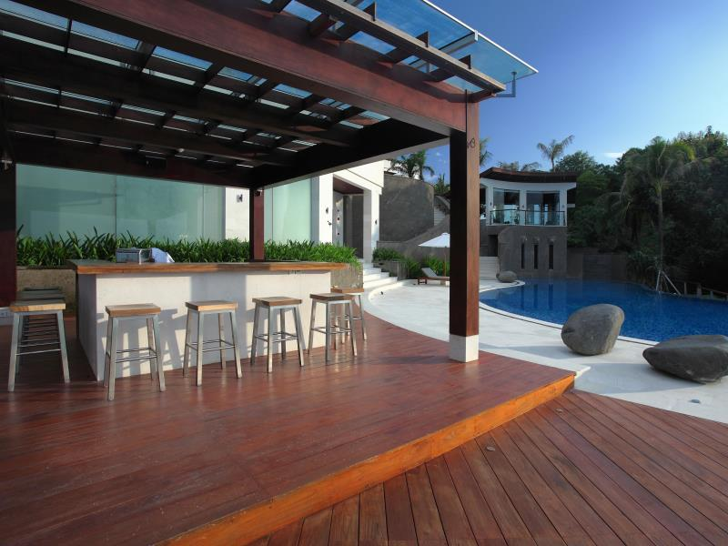 The Edge Bali Villa46