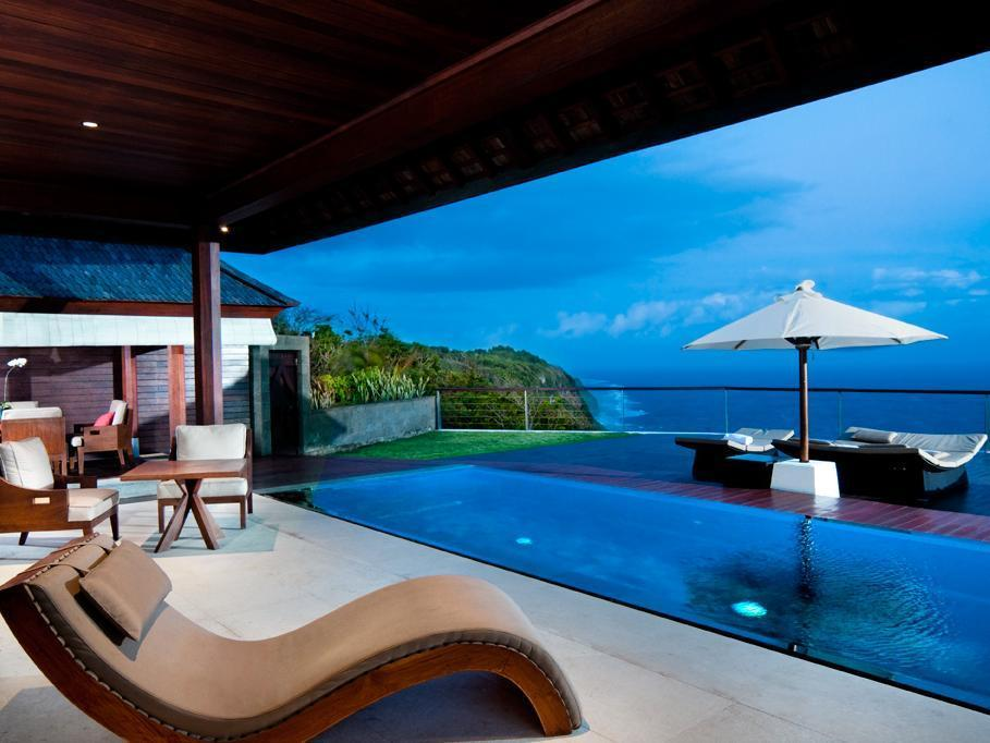 The Edge Bali Villa26
