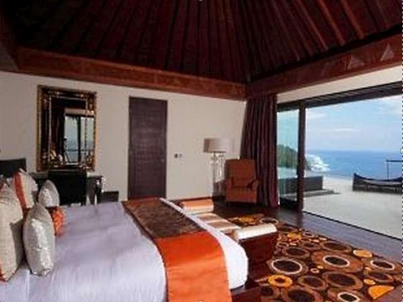 The Edge Bali Villa32