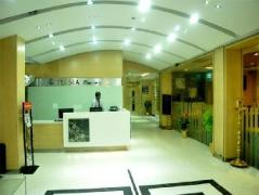 Hotel in India | Tri Sea Residency
