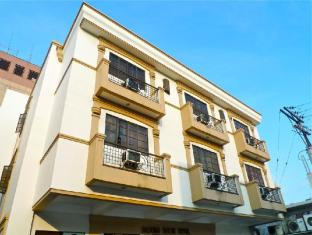 Bagobo House Hotel Davao City