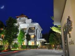 Bakaam Boutique Resort | Thailand Cheap Hotels