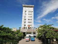 Duy Tan 2 Hotel | Hue Budget Hotels