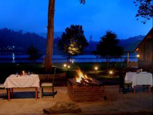/it-it/calamander-lake-gregory/hotel/nuwara-eliya-lk.html?asq=vrkGgIUsL%2bbahMd1T3QaFc8vtOD6pz9C2Mlrix6aGww%3d