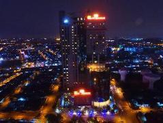 Grand Paragon Hotel Johor Bahru | Malaysia Hotel Discount Rates