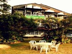 Malaysia Hotels | Hillview Inn