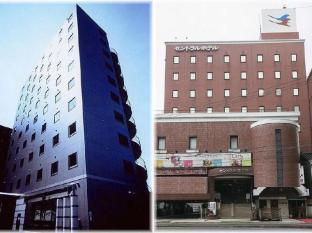 /kanazawa-central-hotel/hotel/ishikawa-jp.html?asq=jGXBHFvRg5Z51Emf%2fbXG4w%3d%3d