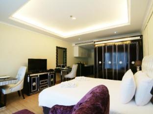Miracle Suite Pattaya - Studio