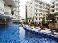 Miracle Suite Thailand