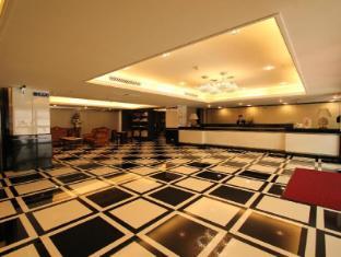 /shihzuwan-hotel-kaohsiung-station/hotel/kaohsiung-tw.html?asq=jGXBHFvRg5Z51Emf%2fbXG4w%3d%3d