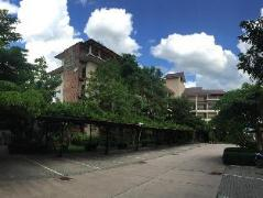 Suparee Parkview | Thailand Cheap Hotels