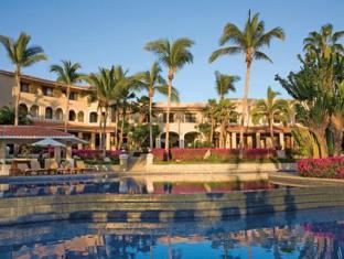 /casa-del-mar-golf-resort-spa/hotel/san-jose-del-cabo-mx.html?asq=jGXBHFvRg5Z51Emf%2fbXG4w%3d%3d