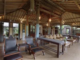 Amertha Bali Villas Bali - Spa