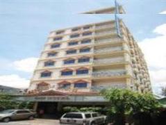 GGP Hotel | Cheap Hotels in Phnom Penh Cambodia