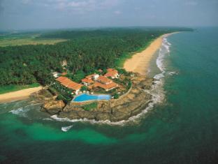 /es-es/saman-villas/hotel/bentota-lk.html?asq=5VS4rPxIcpCoBEKGzfKvtE3U12NCtIguGg1udxEzJ7nKoSXSzqDre7DZrlmrznfMA1S2ZMphj6F1PaYRbYph8ZwRwxc6mmrXcYNM8lsQlbU%3d